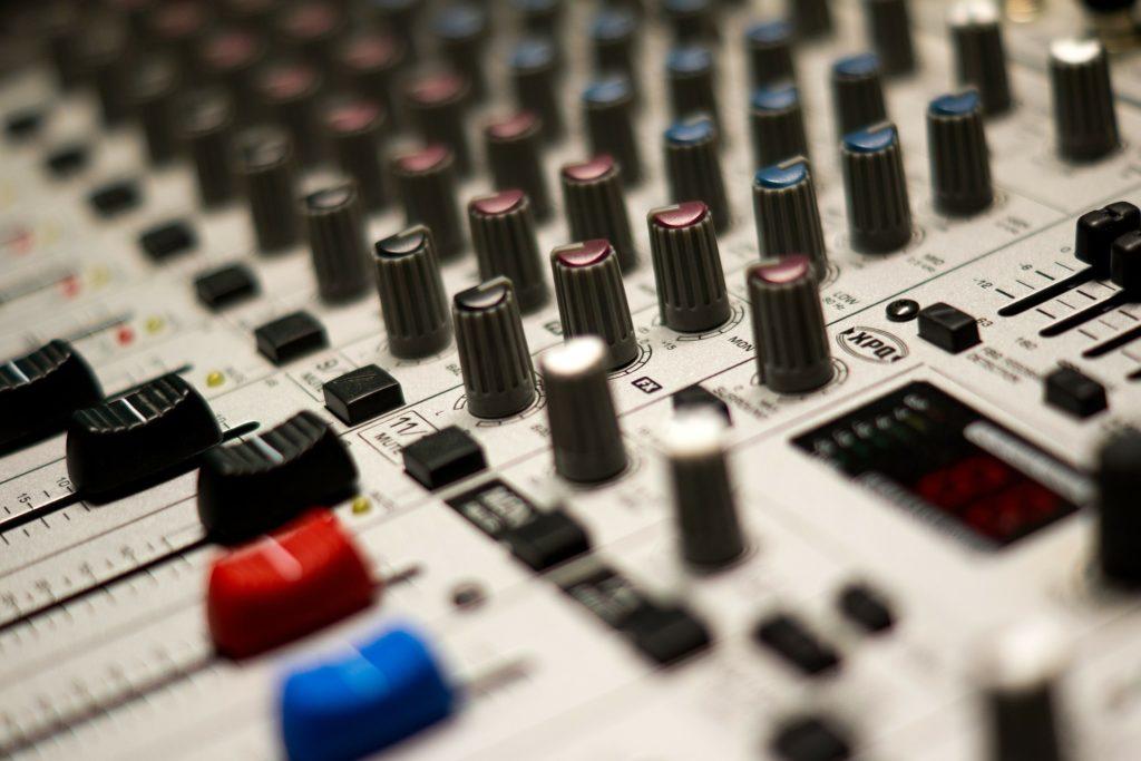 Was ist Internetradio?